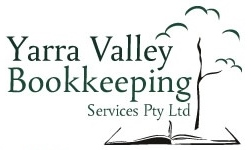 Yarra Valley Bookkeeping